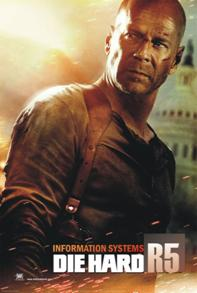 die hard is teaser..jpg